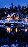 How To Make Your Norway Honeymoon Memorable
