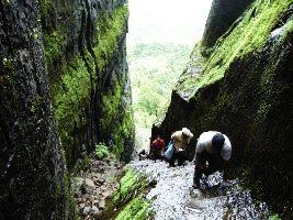 5 Trekking Placs In Mumbai