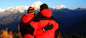 5 Reasons You Must Plan Your Winter Honeymoon In Nepal