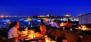 5 Secrets Of Enjoying Nightlife In Istanbul