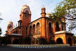 Babymoon Destinations In Tamil Nadu
