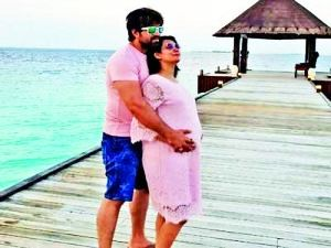 Best 5 Babymoon Destinations To Visit In Karnataka