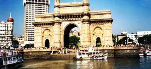 Top 5 Babymoon Destinations In Maharashtra