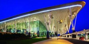 Hotels Near Pune Airport