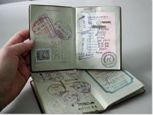 How To Renew Your Passport Important Tips And Guide