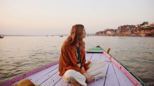 4 Must Visit Destinations For Solo Travel In India