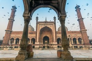 Top 40 tourist places in Delhi you should add to your itinerary
