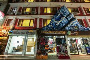 6 Best budget hotels in Nepal