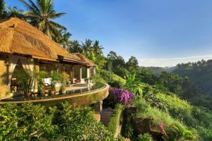 6 Best Restaurants In Bali