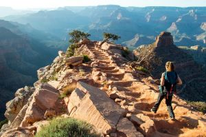 Push yourself to finish these 10 treks before you hit 35