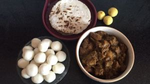 Healthy and tasty Coorg dishes you should try