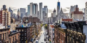 Know About the Top Sightseeing Spots in New York