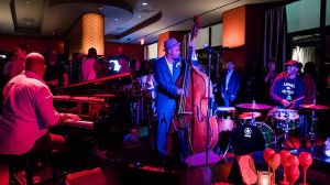 Best jazz clubs in London
