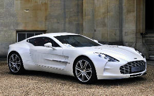 5 most expensive cars in india - hello travel buzz