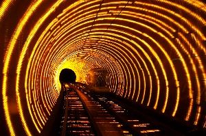 Most Beautiful Metro Stations In The World (Last One Is Spectacular)