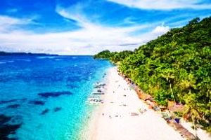 Things To Do And Places To Visit In Your Philippines Honeymoon