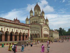 Places To Visit Near Kolkata Airport