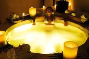 Top 10 Places for Spa Services in Delhi
