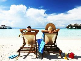 9 Top Summer Honeymoon Destinations in India - Hello Travel Buzz