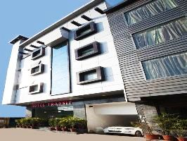 Best 3 Star Hotels in Delhi (NCR)