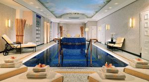 Luxury Hotels In Germany