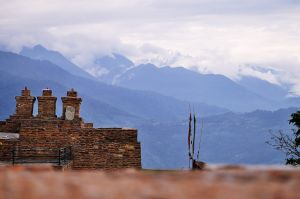 Pelling Travelogues and travel stories – Culture and Nature