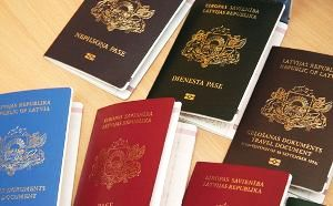 How Powerful Is Your Passport? Here We have World's Most Powerful Passports