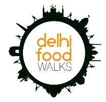 Experience The Best Food in Old Delhi