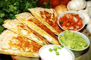 World Best Street Food
