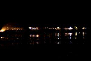Nightlife in Gokarna - Top 3 Amazing Spots to Experience Nightlife in Gokarna