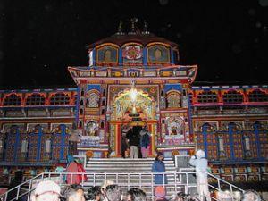 Nightlife in Badrinath- top 3 amazing spots experience in nightlife in Badrinath