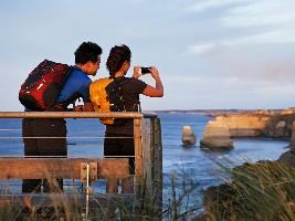 Perfect Couple Hideout Destinations In Pune