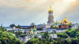 Perfect Weekend Getaways From Kiev