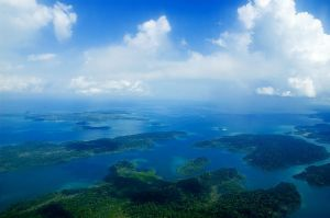 Andaman Travelogue and Travel Stories- A Tour to Islands of Andaman & Nicobar