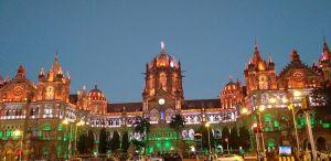 Places To Visit Near Mumbai Airport