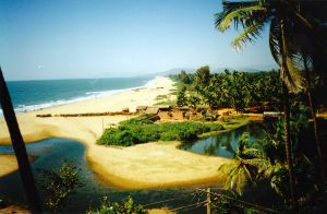 Gokarna Travelogues and travel stories – Cultural & Fun Trip