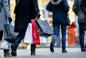 Where To Do Shopping In Germany