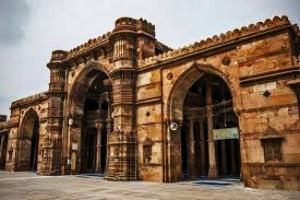 Best Heritage properties to Visit Near Ahmedabad