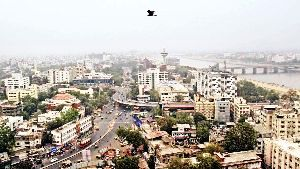 Best Historical Places to Visit Near Ahmedabad