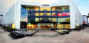Elante Mall_1464866614u40_1494416426s50.jpg