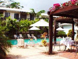 Hotel Dar Es Salaam 1428132869u70 Jpg