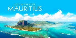 Mauritius Travel Tips Every First Timer Should Know