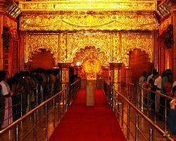 10 Best Places to Visit Near Shirdi - Hello Travel Buzz