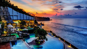 Romantic places in Bali that you must include in your itinerary