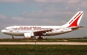 Air India To Introduce New Flights Between London And Ahmedabad