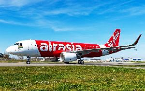Airasia Announces Fixed Fares For Celebrating 2nd Anniversary