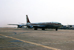 Delhi Gets Direct Flight Connectivity To UAE