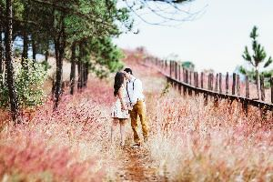 5 Honeymoon Destinations Near Aizawl