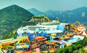 Wonderla Holidays To Consider More Projects Of Amusement Parks In India