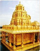 Andhra Pradesh Introduces Various Attractive Tour Packages To Its Visitors